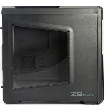 Acheter Zalman Z12 Plus