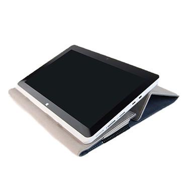 Acer Protective Case 10 pouces