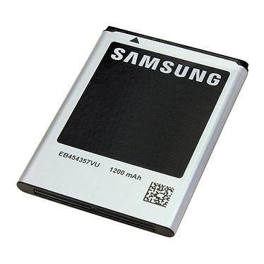Samsung EB454357 - Batterie pour Galaxy Y