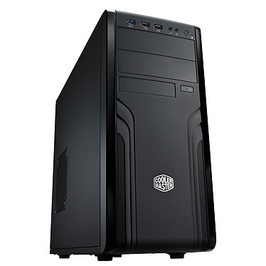 Cooler Master Force 500