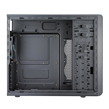 Cooler Master Force 500 pas cher