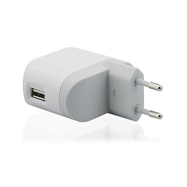 Belkin Chargeur secteur USB Blanc