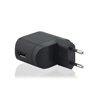 Belkin Chargeur secteur USB Noir