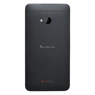 HTC One Noir 32 Go pas cher
