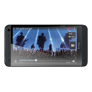 Acheter HTC One Noir 32 Go