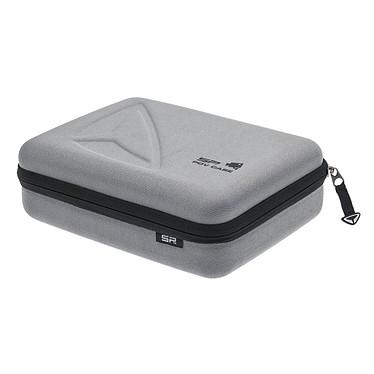 SP Pov Case Small GoPro Edition Gris Mallette de transport pour caméra GoPro et ses accessoires