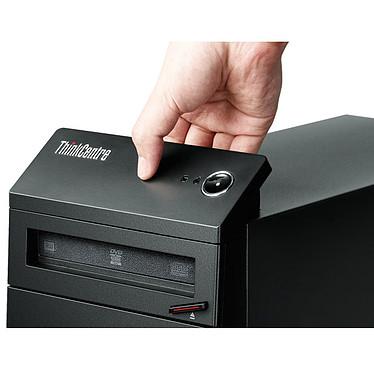 Lenovo ThinkCentre M93P (10A7000M) pas cher