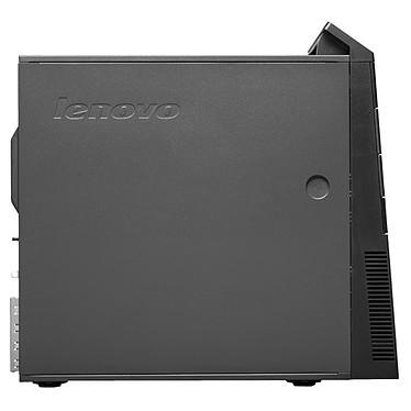 Avis Lenovo ThinkCentre M93P (10A7000M)