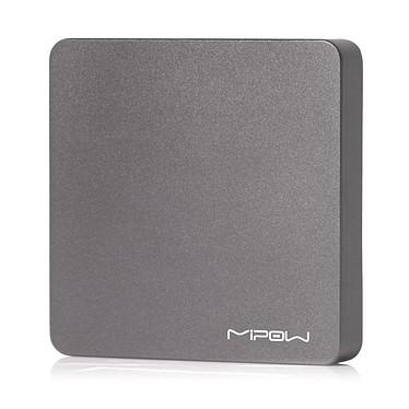 Mipow Power Cube 8000
