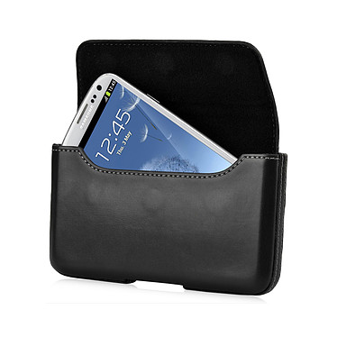 Capdase Klip Holster pour Galaxy SIII