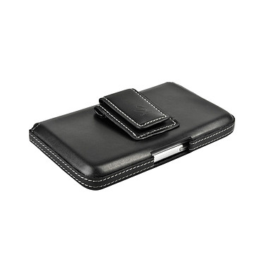 Capdase Klip Holster pour Galaxy SIII pas cher