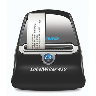 Avis DYMO LabelWriter 450
