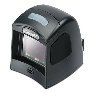 Avis Datalogic Magellan 1100i 1D (coloris noir) + support + câble USB