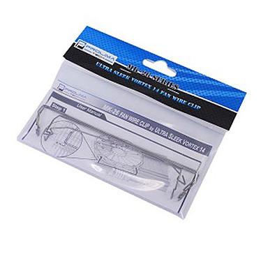 Prolimatech MK-26 Series USV 14 Fan Wire Clip