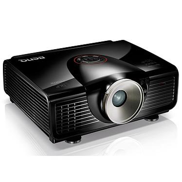 BenQ SH940 Vidéoprojecteur DLP Full HD 1080p 4000 Lumens (garantie lampe 1 an ou 2000 h) - Lens Shift
