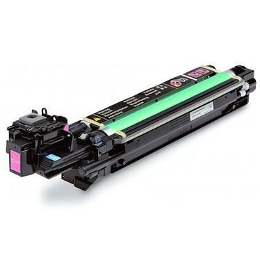 Epson C13S051202 Bloc Photoconducteur Magenta (30 000 pages) - Article jamais utilisé, garantie 6 mois