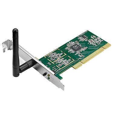 ASUS PCI-N10