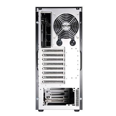 Lian Li PC-9N (negro) a bajo precio