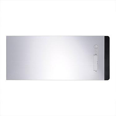 Acheter Lian Li PC-9N (argent)