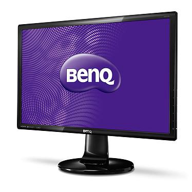 """Avis BenQ 27"""" LED - GW2760HM"""