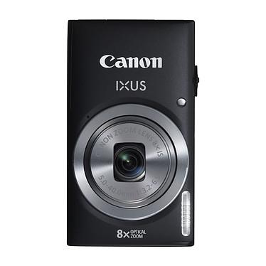 Acheter Canon IXUS 132 Noir