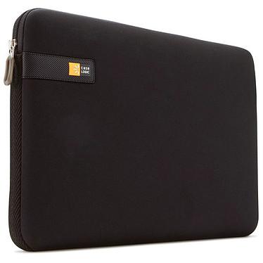 """Case Logic LAPS-114 Housse pour ordinateur portable (jusqu'à 14"""")"""