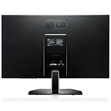 """Acheter LG 23.5"""" LED - E2442TC-BN"""
