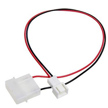 Générique Câble d'alimentation 3 pins