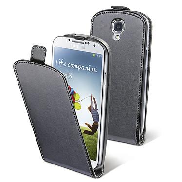 Muvit Etui clapet Slim Samsung Galaxy S4