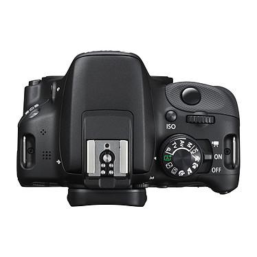 Acheter Canon EOS 100D