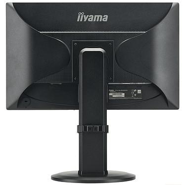 "Comprar iiyama 21,5"" LED - ProLite B2280HS Negro"