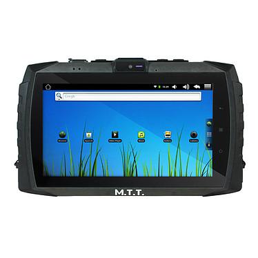 M.T.T. Tablet Multimedia GPS