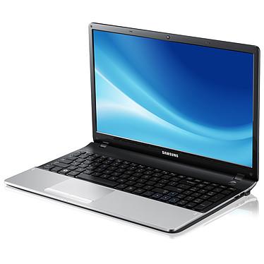 Samsung Série 3 3530EC-A02FR