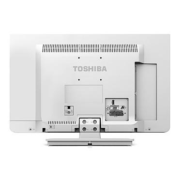 Toshiba 22L1334G pas cher