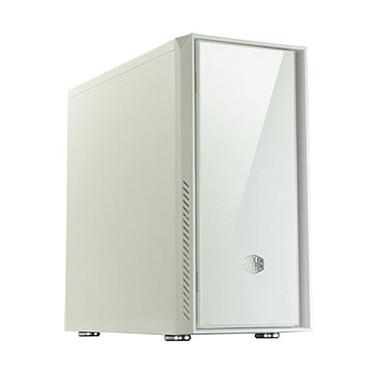 Cooler Master Silencio 550 Blanc