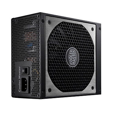 Cooler Master V850 80PLUS Gold
