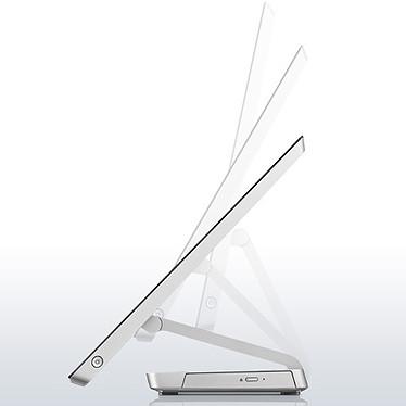 Acheter Lenovo IdeaCentre A520 (VEZ1RFR)