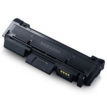 Samsung MLT-D116S Toner Noir (1 200 pages à 5%)