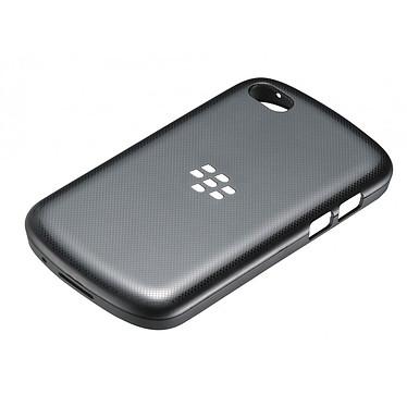Acheter BlackBerry Hard Shell Noir pour BlackBerry Q10
