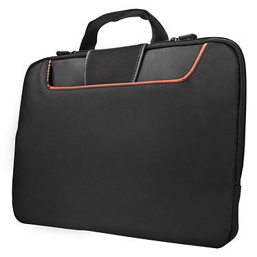 Sacoche pour ordinateur portable Belkin