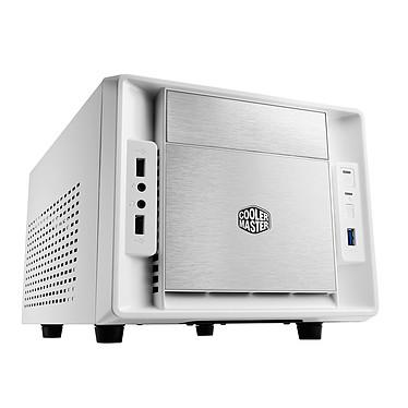 Cooler Master Elite 120 Advanced Blanc