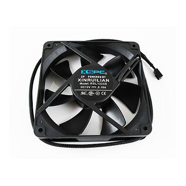 XSPC RayStorm D5 EX240 pas cher
