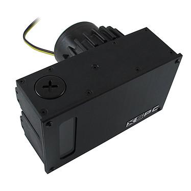 Avis XSPC RayStorm D5 RX240