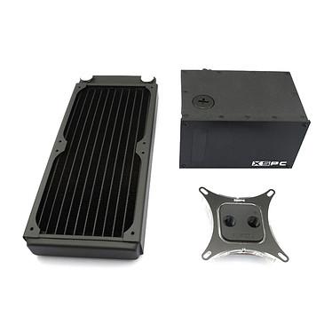 XSPC RayStorm 750 RS240