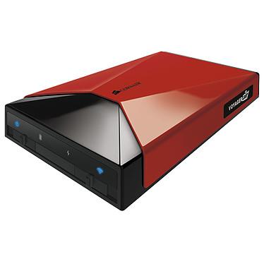 Corsair Voyager Air 500 Go Rouge (USB 3.0)