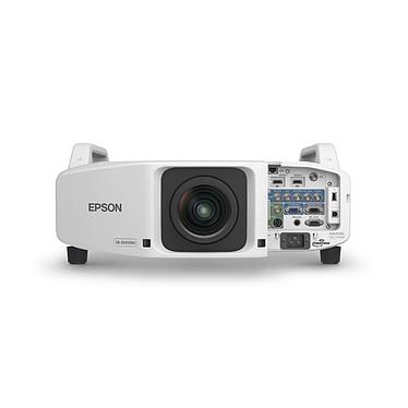 Avis Epson EB-Z8450WU