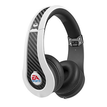 Avis Monster Game MVP Carbon On-Ear Blanc