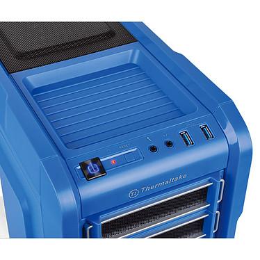 Avis Thermaltake Chaser A31 Bleu