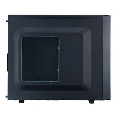 Cooler Master N200 Noir pas cher