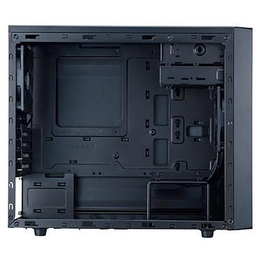 Acheter Cooler Master N200 Noir